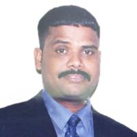 தர்மலிங்கம் நிரஞ்சன்