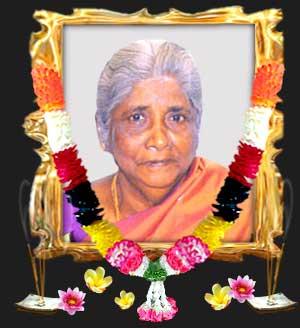 Annamalar-Saravanamuthu