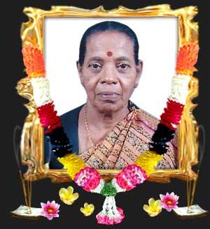 Irathinavathi-Rasanayakam