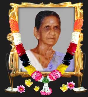 Kanagasingam-Muthupillai
