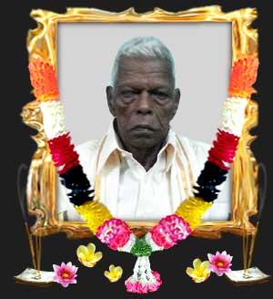 Kanthaiya-Kanagasabapathy