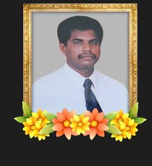 Kanthikumar-Nadaraja