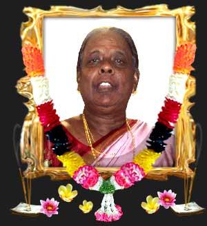 Karunananthsivam-Thanaladchumy