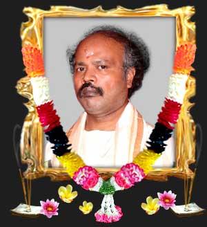 Kathiravelu-Thayananthan
