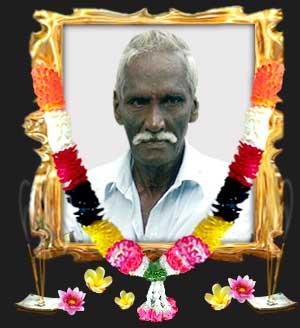 Krishnapillai-Selvaraja