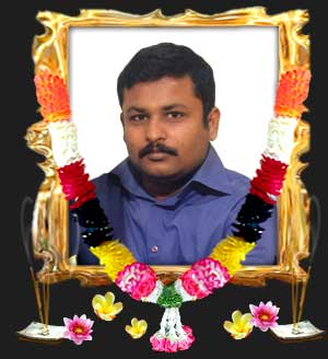 Krishnasamy-Sivachandran