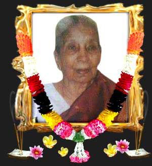 Maheswari-Kumarasamy