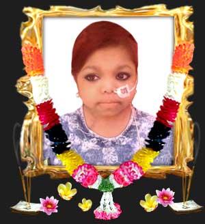 Manusha-Nagaraja