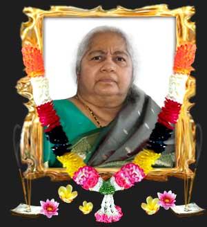 Mayilvahanam-nagarathinam