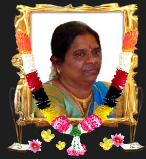 Mohanathasan-Puspawathy