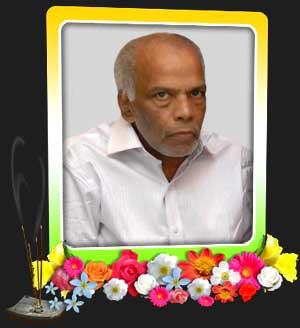 Navaratnam-Thalayasingam