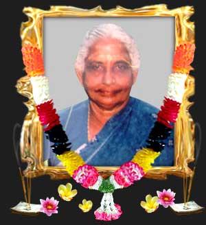 Nithiyaladchumi-Kanakasapai
