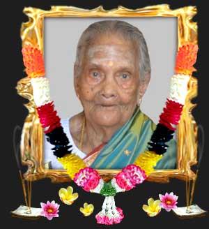 Pathini-Vaithiyanathan