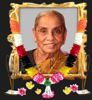 Puvaneswari-Paramanathan