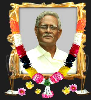 Sathasivam-Selvanathan