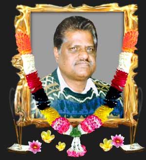 Selathampi-Varatharajan
