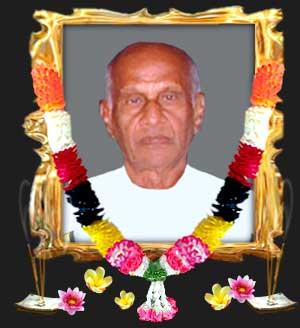 Sellappa-Sivapathasuntharam