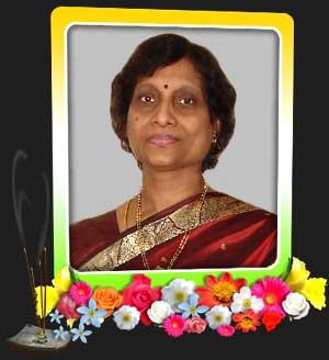 Sothirani-Satha