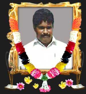 Thampaiya-Thavakumar