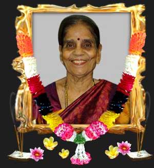 Thevarasi-Aarumugam