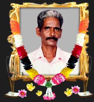 Thirunavukarasu-Krishnakumar