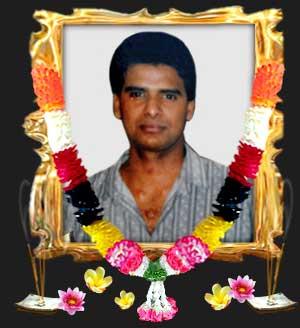 Thiyakarooban-Thiyakaraja