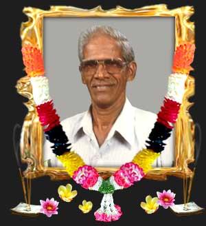 Vaithilingam-Arulaiya