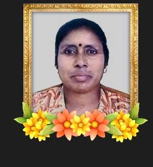 Amirthanathar-Viviliya