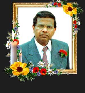 Anthonipillai-Mahenthiran