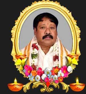 Ariyaradnam-Ariyathavasingam