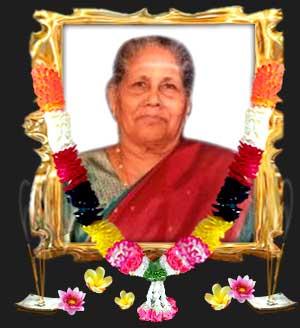 Kalaimakal-Rathinam