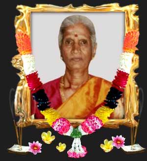 Kamalathevi-Sivasubramaniyam