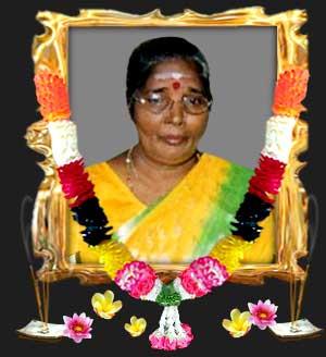 Kamalaveni-Kanthasamy