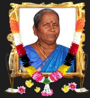 Kanagaladchumy-Kanthasamy