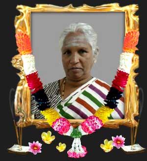Kanagathampiraja-Rasaladchumy