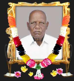 Kanapathipillai-Thaninayakam