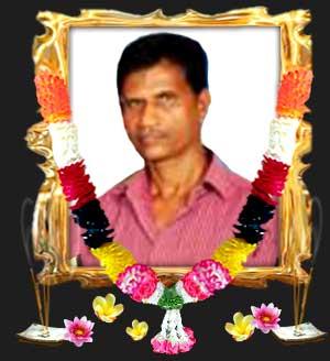 Kanmani-Balachandran