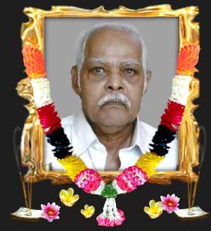 Kanthaiya-Kasinathan