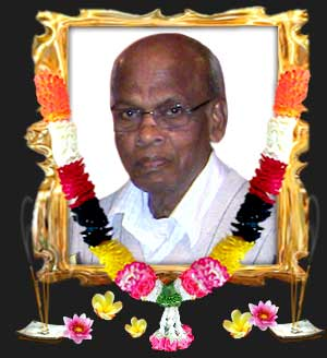 Kanthaiya-Nadarasa