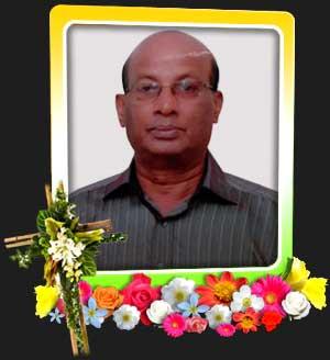 Kurus-Thevathasan