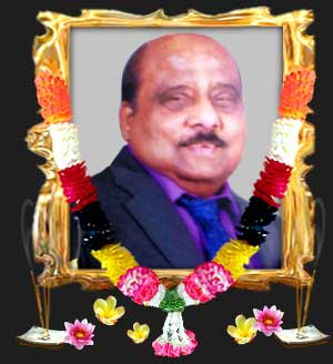 Mahenthiran-Thamothirapillai