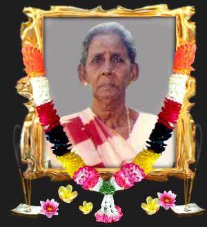 Mahilamma-Santhiyapillai