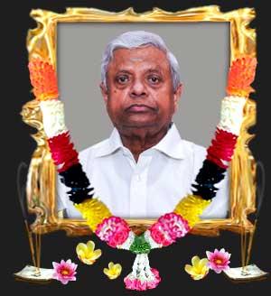Makesparan-Varatharadnarasa