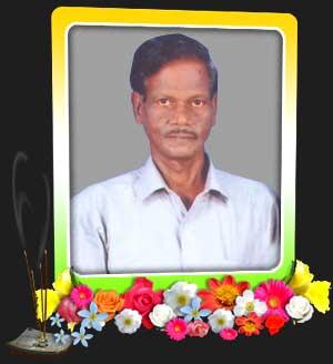 Manikam-Manivasakam