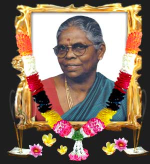 Manorangitham-Supaiya