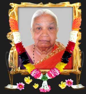 Mayilvahanam-Nganashunthala