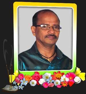 Nadaraja-Kannathasan