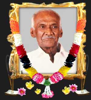 Nallathampi-Panthupalan