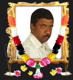 Palasingam-Jeyabalaraja