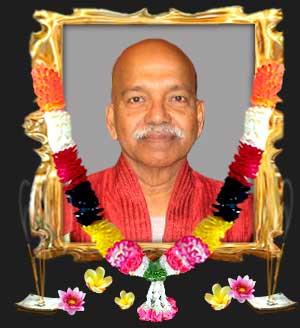 Palasuntharam-Sivananthasuntharam